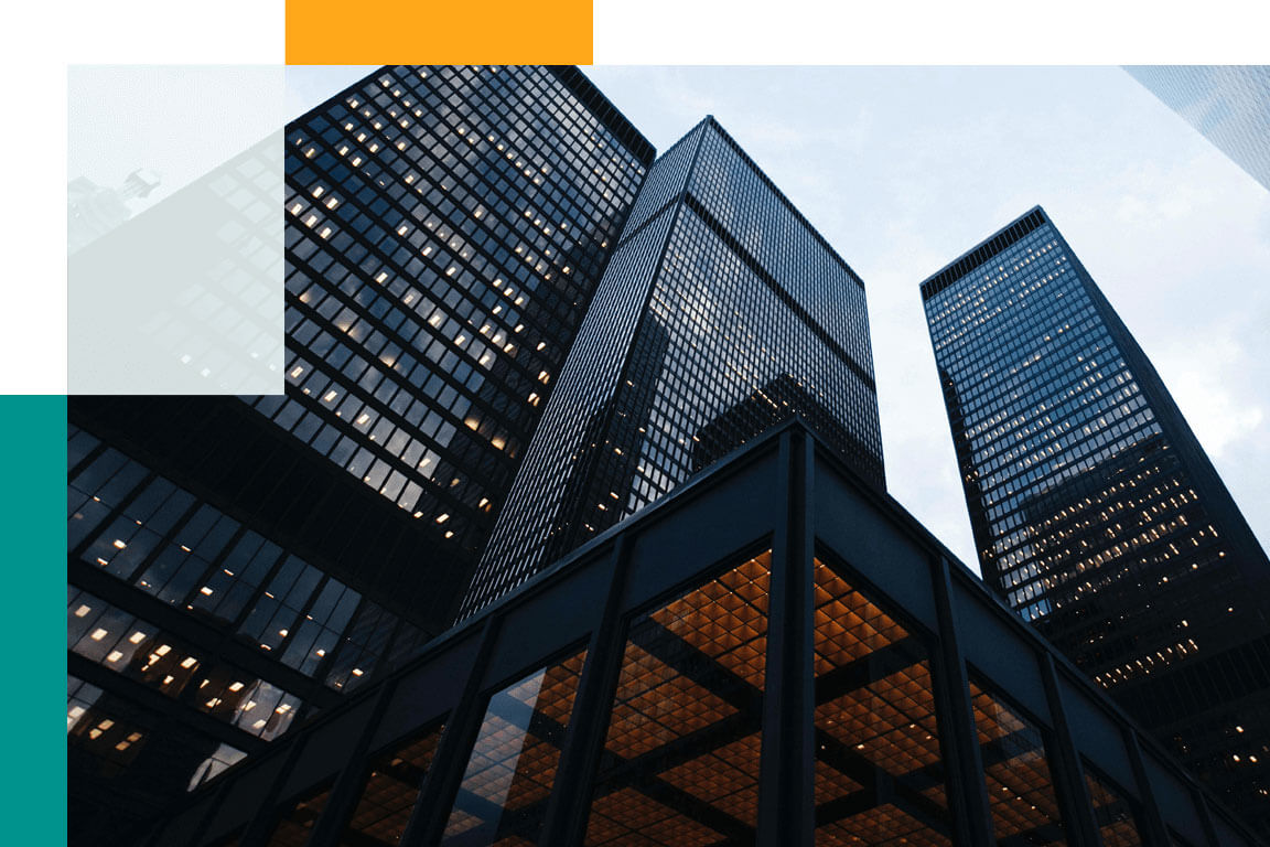 Read more about the article Why is commercial real estate lending lagging